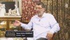Birlik Zamanı 75, Yavuz Selim Demirağ - A9 Tv