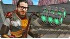 Half Life Şampiyonuyla Kapıştım  (Unlost Cantuğ) - Oyun Portal