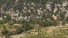 İkizce Köyü - Antalya Gezisi Fragman