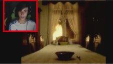 Korkudan Odamdan Kaçtım ! - Tto