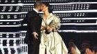 Mtv Video Müzik Ödülleri'nde Rihanna Rüzgarları