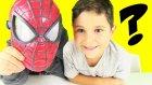 Oyuncak Abi - Maskesiz Soru Cevap 4. Bölüm - Oyuncak Çekiliş Videosu