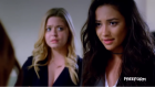 Pretty Little Liars 7. Sezon 11. Bölüm Fragmanı