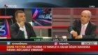 Şamil Tayyar: Aziz Yıldırım Hapisten Çıkmak İçin Fetö İle Pazarlık Yaptı