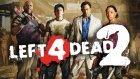Sevgilim İle Left 4 Dead 2 Oynuyoruz!