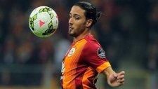 Tarık Çamdal, Eskişehirspor ile anlaştı