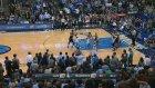 Utah Jazz'ın 2015-2016 Sezonundaki En İyi 10 Hareketi
