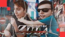 YouTuberlarla Kapışıyoruz #3 ZULA !