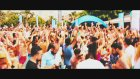 Gökhan Ekinci - Unifests 2016 / Bodrum After Movie