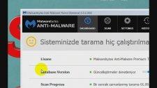 Malwarebytes AntiMalware Premium v2 2 1 1043 FULL CRACK SERİAL KEY LİSANS SAMBEK GEZEGEN