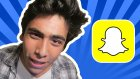 Sizin Sorularınız!! (Snapchat Soruları) - Ulsffg