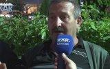 Terör Örgütlerinin Arkasında Hangi Güçler Var  Sokak Röportajı