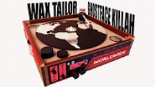 Wax Tailor ft. Ghostface Killah - Worldwide