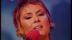 Belgin Erol -Ayrı Düştüm Sevgilimden Dünya Bana Dar Oldu - Fasıl Şarkıları