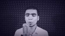 Haydar Karaca  Özür Diliyorum Senden 2015  Ozan Kıyak İle Zaman Tüneli