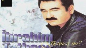 İbrahim Tatlıses - En İyi Damar Şarkıları