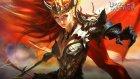 Melekler Ligi | Loa 2 | Oyun Portal