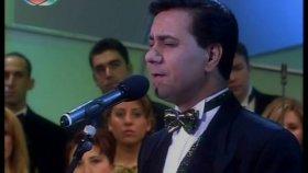 Remzi Oktar - Ufacık Tefeciktin Yemyeşil Yemyeşil Gözlerin Vardı - Fasıl Şarkıları