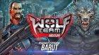 Sarp'la Wolfteam Kapışması | Oyun Portal