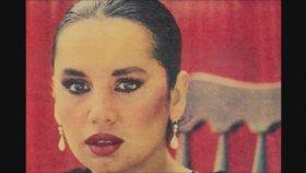 Sezen Aksu - En İyi 50 Şarkısı