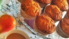 Armutlu, Parça Çikolatalı Topkek / Muffin | Ayşenur Altan Yemek Tarifleri - Kek Evi