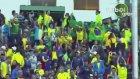 Brezilya Ekvador'a Acımadı