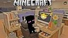 Cem İlluminatimi?   Minecraft Build Battle   Bölüm 15 - Oyun Portal