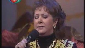 Emel Taşçıoğlu - Fidayda