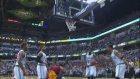 Indiana Pacers'in 2015-2016 Sezonundaki En İyi 10 Hareketi