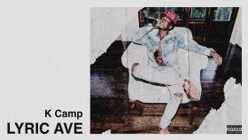 K Camp - Free Money ft. Slim Jxmmi