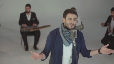 Mehmet Şanlı - Ay Le Gule Yeni Klibi 2015