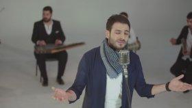Mehmet Şanlı - Ay Le Gule