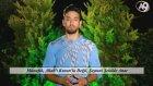 Münafık, Allah'ı Kuran'la Değil, Şeytani Şekilde Anar - A9 Tv
