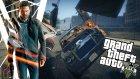 Quantum Break Modu - Gta V Modları - Burak Oyunda