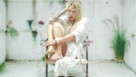 Skylar Grey - Come Up For Air