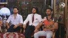 Sohbetler - 31 Ağustos 2016 - A9 Tv