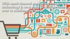 Top 5 Forecast For The Omnichannel Marketing Trends