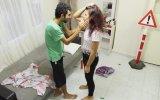 Türkiye'de Kondom Şakası