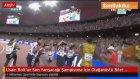Usain Bolt'un Son Yarışacağı Şampiyona İçin Olağanüstü Bilet Talebi Var