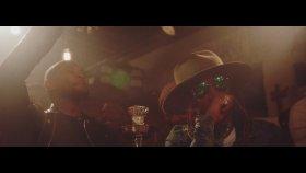 Usher - Rivals Ft. Future