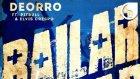 Deorro ft. Pitbull & Elvis Crespo - Bailar