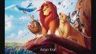 En Popüler 5 Disney Filmi