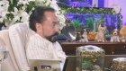 Işid'in Kaynak Aldığı Kuran'la Mütabık Olmayan Hadis Kitaplarının Kaldırılması Gerekir. - A9 Tv
