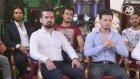 İslam İşbirliği Teşkilatı Toplu Karar Çıksa, Bangladeş'te Mollaların İdamı Durur.- A9 Tv