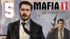 Joe'nun Bitmeyen Macerası | Mafia 2 Joe's Adventure Türkçe Altyazılı Bölüm 5