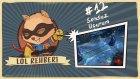 LoL Rehberi #12 -  Sonsuz Uçurum