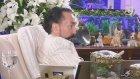 Lut Kavminin İğrenç Fiili Olan Homoseksüelliği Yaşayanlara Azab Gelmiştir. - A9 Tv