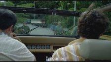 Para Mı Kurşun Mu ? - Narcos (Pablo Escobar İçerir)