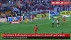 Corinthians, Rodriguinho'yu Fenerbahçe'ye Satmaktan Vazgeçti