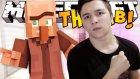 Doktor Bune ? - Minecraft The Lab